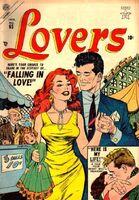 Lovers Vol 1 65