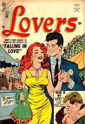 Lovers Vol 1 65.jpg