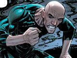 MacDonald Gargan (Earth-616)