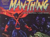 Man-Thing Vol 3 4