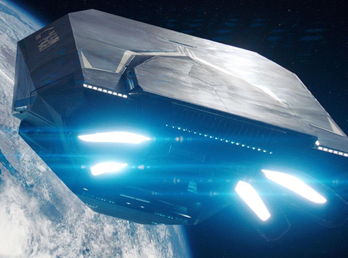 Mar-Vell's Laboratory from Captain Marvel (film).jpg