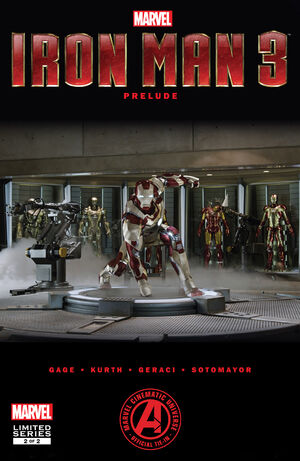 Marvel's Iron Man 3 Prelude Vol 1 2.jpg