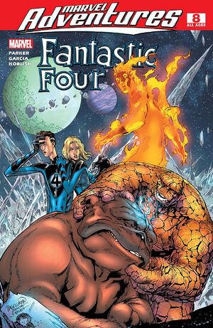 Marvel Adventures Fantastic Four Vol 1 8.jpg