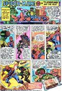 Marvel Hostess Ads Vol 1 10