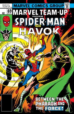 Marvel Team-Up Vol 1 69.jpg