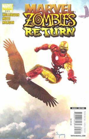 Marvel Zombies Return Vol 1 2.jpg