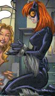 Mary Jane Watson (Earth-Unknown) from Ultimate Spider-Man Vol 1 71 001.jpg