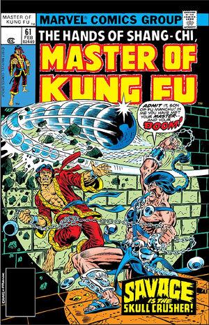 Master of Kung Fu Vol 1 61.jpg
