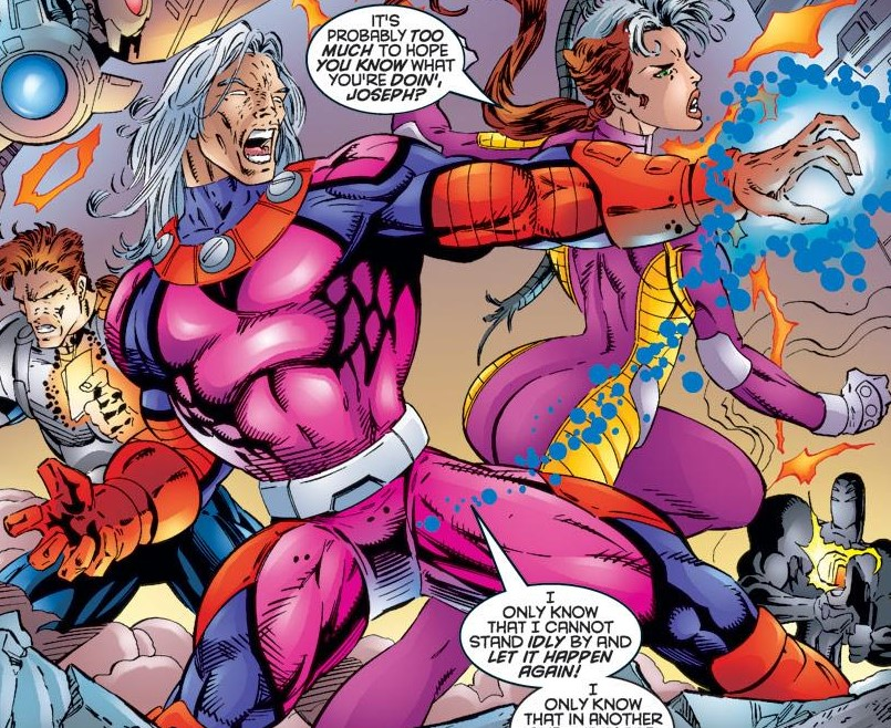 Max Eisenhardt (Joseph) (Earth-616)-Uncanny X-Men Vol 1 344 001.jpg