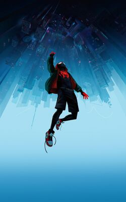 Miles Morales (Earth-TRN700) from Spider-Man Into the Spider-Verse 002.jpg