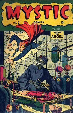 Mystic Comics Vol 2 2.jpg