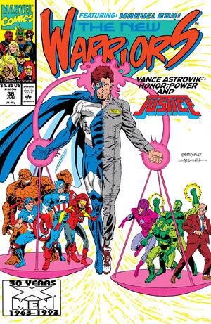 New Warriors Vol 1 36.jpg