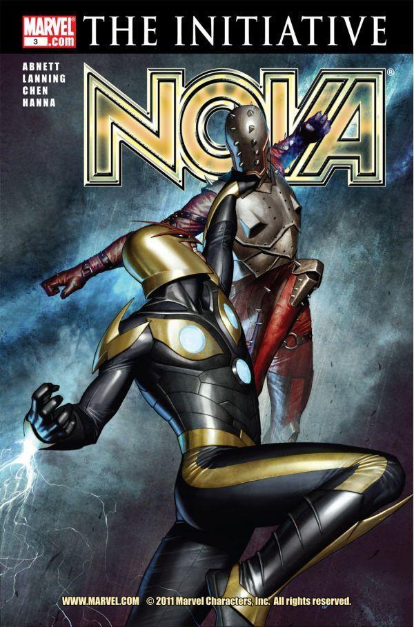 Nova Vol 4 3