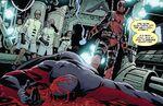 Oscorp Tower from Deadpool Kill the Marvel Universe Vol 1 2 001.jpg