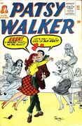 Patsy Walker Vol 1 93