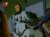 Psycho-Man (Tierra-534834)