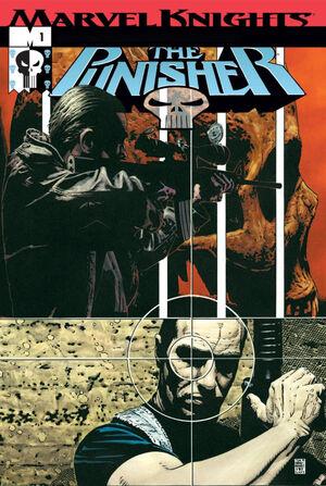 Punisher Vol 6 1.jpg