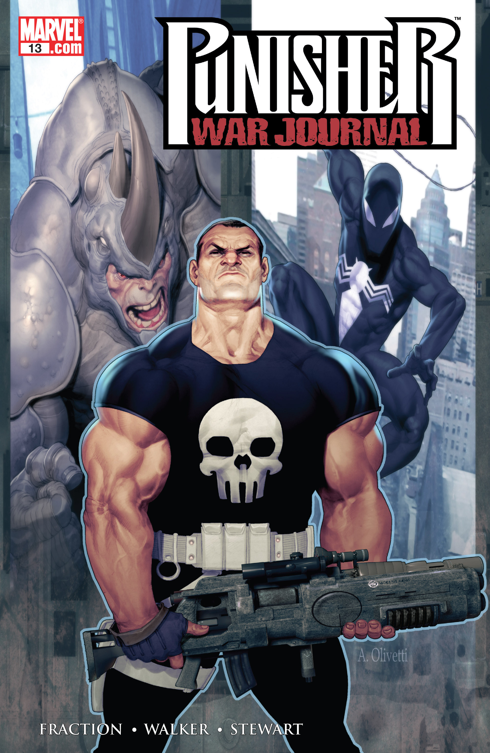 Punisher War Journal Vol 2 13.jpg