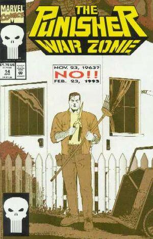 Punisher War Zone Vol 1 14.jpg