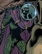 Quentin Beck (Earth-13264) from Age of Ultron vs. Marvel Zombies Vol 1 1 0001.jpg