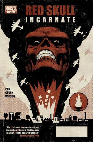 Red Skull Vol 1 1.jpg