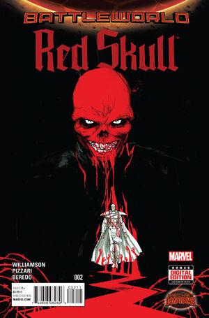 Red Skull Vol 2 2.jpg