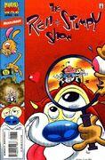 Ren & Stimpy Show Vol 1 43