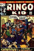 Ringo Kid Vol 2 14