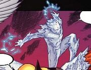 Robert Drake (Earth-616) from Wolverine and the X-Men Vol 1 18.jpg