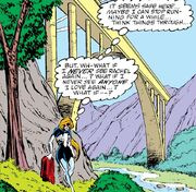 Rocky Mountains from Iron Man Vol 1 214 001.jpg
