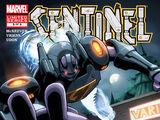 Sentinel Vol 2 5