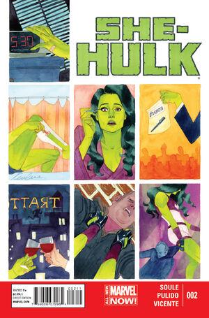 She-Hulk Vol 3 2.jpg