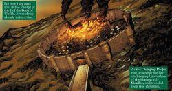 Skrullos from Incredible Hercules Vol 1 120 001.jpg