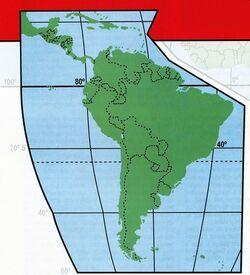 South America from Marvel Atlas Vol 1 2 0001.jpg