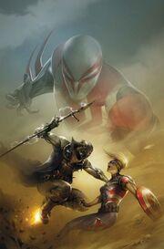 Spider-Man 2099 Vol 3 4 Textless.jpg