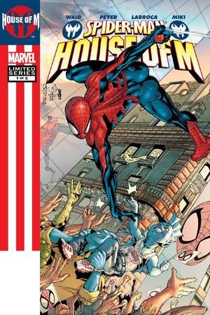 Spider-Man House of M Vol 1 1.jpg