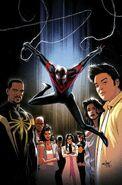 Spider-Man Vol 2 240 Textless