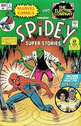 Spidey Super Stories Vol 1 7