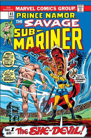 Sub-Mariner Vol 1 65.jpg