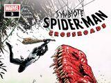 Symbiote Spider-Man: Crossroads Vol 1 3