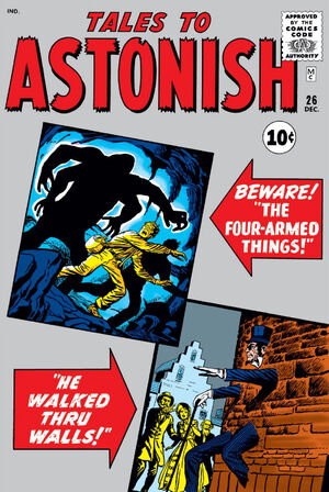 Tales to Astonish Vol 1 26.jpg