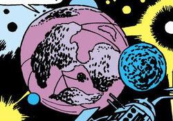 Tarnax IV from Fantastic Four Vol 1 18 0001.jpg