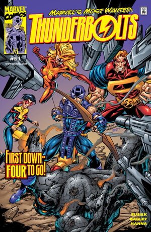 Thunderbolts Vol 1 31.jpg