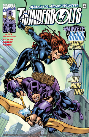 Thunderbolts Vol 1 43.jpg
