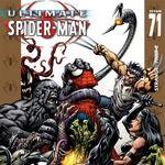 Ultimate Spider-Man Vol 1 71.jpg