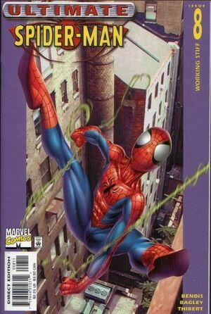 Ultimate Spider-Man Vol 1 8.jpg