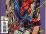 Ultimate Spider-Man Vol 1 8