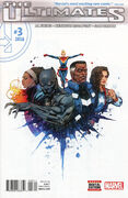 Ultimates Vol 3 3