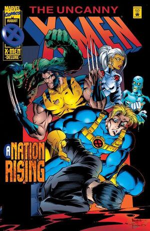 Uncanny X-Men Vol 1 323.jpg