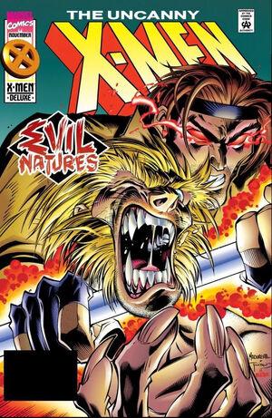 Uncanny X-Men Vol 1 326.jpg